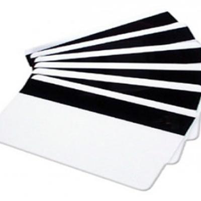 Mágneskártyák