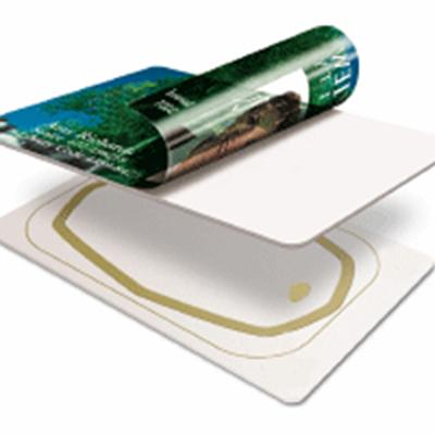 RFID kártyák